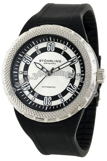 Stuhrling  Mens Wristwatch 254.332B610