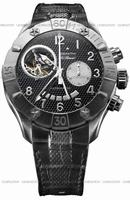 Replica Zenith Defy Classic Mens Wristwatch 03.0516.4021-21.C648