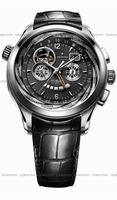 Replica Zenith Grande Class Traveller Multicity Mens Wristwatch 03.0520.4037-22.C660