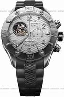 Replica Zenith Defy Classic Open El Primero Mens Wristwatch 03.0526.4021-01.R642