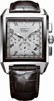 Replica Zenith Port Royal Grande El Primero Mens Wristwatch 03.0550.400.02.C507