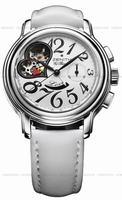 Replica Zenith Star Open El Primero Ladies Wristwatch 03.1230.4021-31.C546