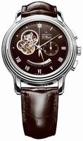 Replica Zenith Chronomaster XXT Open Mens Wristwatch 03.1260.4021-72.C551