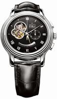 Replica Zenith Chronomaster XXT Open Mens Wristwatch 03.1260.4021.21.C
