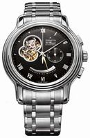 Replica Zenith Chronomaster XXT Open Mens Wristwatch 03.1260.4021.21.M1260