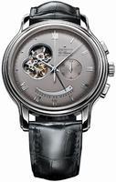 Replica Zenith Chronomaster XXT Open Mens Wristwatch 03.1260.4021.73.C
