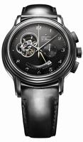 Replica Zenith Chronomaster XXT Open Mens Wristwatch 03.1260.4021.95.C614