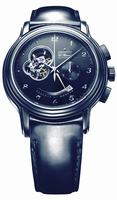 Replica Zenith Chronomaster XXT Open Mens Wristwatch 03.1260.4021.97.C618