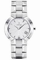 Replica Concord La Scala Mens Wristwatch 0310455