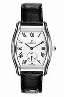 Replica Concord Bennington Mens Wristwatch 0310682