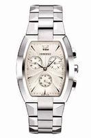 Replica Concord La Scala Mens Wristwatch 0311033