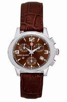 Replica Swiss Military Dreamland Chronograph Ladies Wristwatch 06-600-04-005