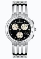 Replica Movado Esperanza Mens Wristwatch 0605765