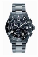 Replica Movado  Mens Wristwatch 0606066
