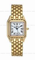 Replica Movado  Mens Wristwatch 0690838
