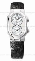 Replica Philip Stein Teslar Small Ladies Wristwatch 1-W-DNW-GB