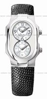Replica Philip Stein Teslar Small Ladies Wristwatch 1-W-DNW-ZB