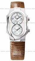 Replica Philip Stein Teslar Small Ladies Wristwatch 1-W-DNW-ZBR