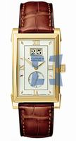 Replica A Lange & Sohne Cabaret Mens Wristwatch 107.021
