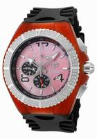 Replica Technomarine Cruise Magnum Unisex Wristwatch 108031