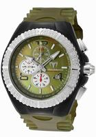 Replica Technomarine Cruise Magnum Unisex Wristwatch 108033