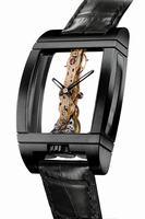 Replica Corum  Mens Wristwatch 113.700.94-0001.0000