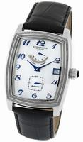 Replica Stuhrling  Mens Wristwatch 113A.33157