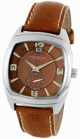 Replica Stuhrling  Mens Wristwatch 116A.3315K59