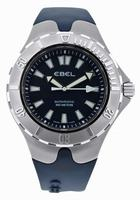 Replica Ebel Aquatica Mens Wristwatch 1215634