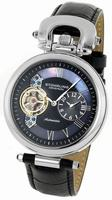 Replica Stuhrling The Emperor Mens Wristwatch 127.33151