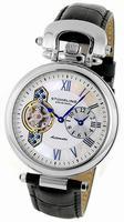 Replica Stuhrling The Emperor Mens Wristwatch 127.33152