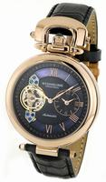 Replica Stuhrling The Emperor Mens Wristwatch 127.33451