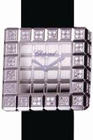 Replica Chopard Ice Cube Ladies Wristwatch 13.7003.20
