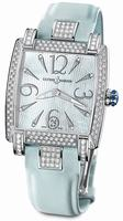 Replica Ulysse Nardin Caprice Ladies Wristwatch 133-91AC/693