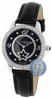 Replica Stuhrling Star Bright II Ladies Wristwatch 134C.12151