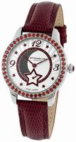 Replica Stuhrling Star Bright II Ladies Wristwatch 134C.1215M2
