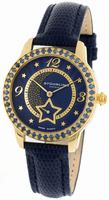 Replica Stuhrling Star Bright II Ladies Wristwatch 134C.1235C6
