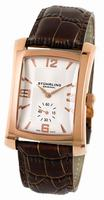Replica Stuhrling  Mens Wristwatch 144L.3245E2