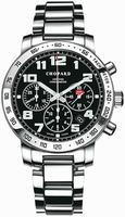 Replica Chopard Mille Miglia Mens Wristwatch 15.8920B