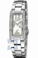 Replica Raymond Weil Shine Ladies Wristwatch 1500-ST1-05383