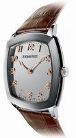 Replica Audemars Piguet Classique Ultra Thin Mens Wristwatch 15160PT.OO.A092CR.01
