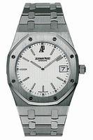 Replica Audemars Piguet Royal Oak Jumbo Mens Wristwatch 15202ST.0.0944ST.01