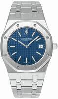 Replica Audemars Piguet Royal Oak Automatic Mens Wristwatch 15202ST.OO.0944ST.03