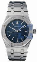 Replica Audemars Piguet Royal Oak Mens Wristwatch 15300ST.OO.1220ST.02