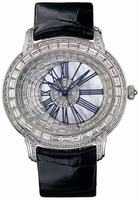 Replica Audemars Piguet Millenary Automatic Mens Mens Wristwatch 15327BC.ZZ.D022CR.01