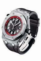 Replica Audemars Piguet Royal Oak Offshore Scuba Boutique Mens Wristwatch 15701ST.OO.D002CA.03