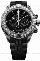 Replica Zenith Defy Classic Ladies Wristwatch 16.0506.4000-21.R642