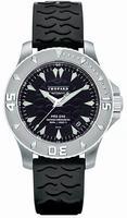 Replica Chopard L.U.C. Pro One Mens Wristwatch 16.8912