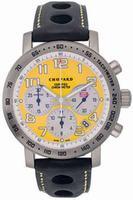 Replica Chopard Mille Miglia Racing Colors Mens Wristwatch 16.8915.104