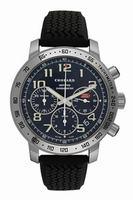 Replica Chopard Mille Miglia Mens Wristwatch 16.8915